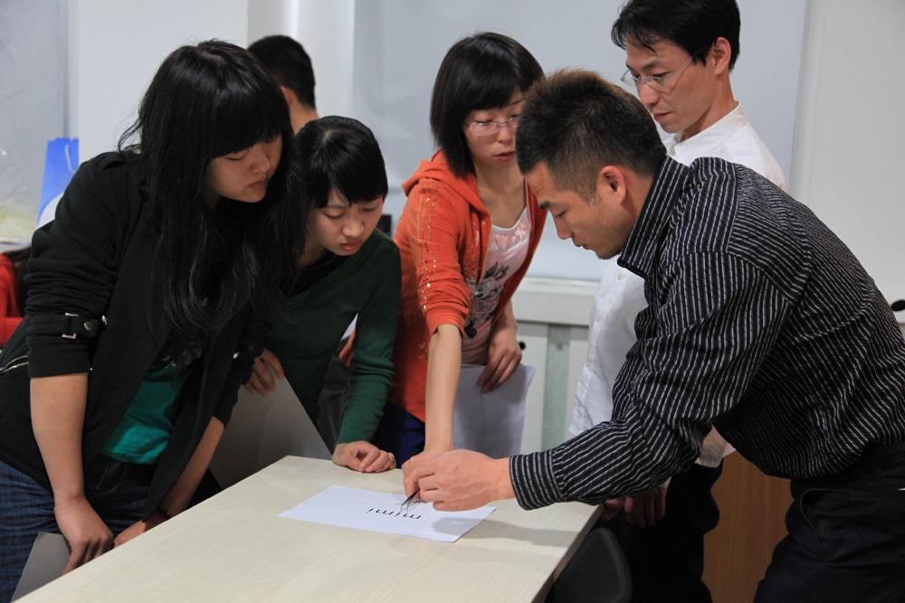 http://www.society-typography.jp/news/images/kimura60.jpg